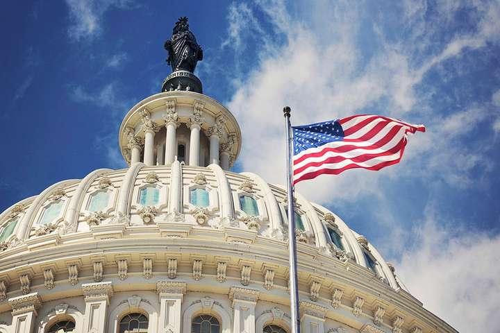 Про важливість двопартійної підтримки України з боку Сполучених Штатів Америки