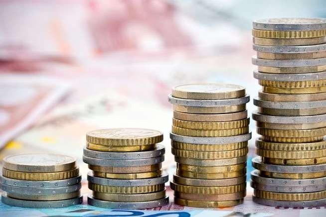 Київ вимагає справедливості: хоче залишати собі 75% податку на доходи фізосіб