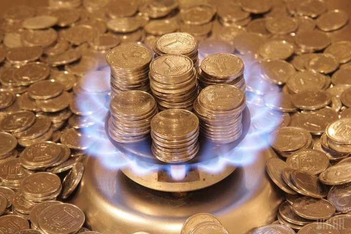 «Рівнегаз» попередив своїх клієнтів про зміни в системі оплати