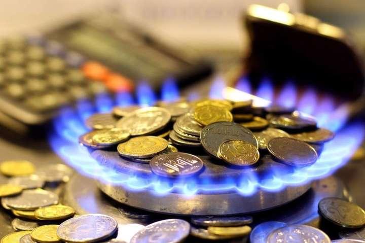 Підписання договору про транзит газу дозволило стабілізувати ситуацію на ринку, а відповідно є всі позитивні фактори для зменшення цін - Міністр енергетики анонсував зниження ціни на газ
