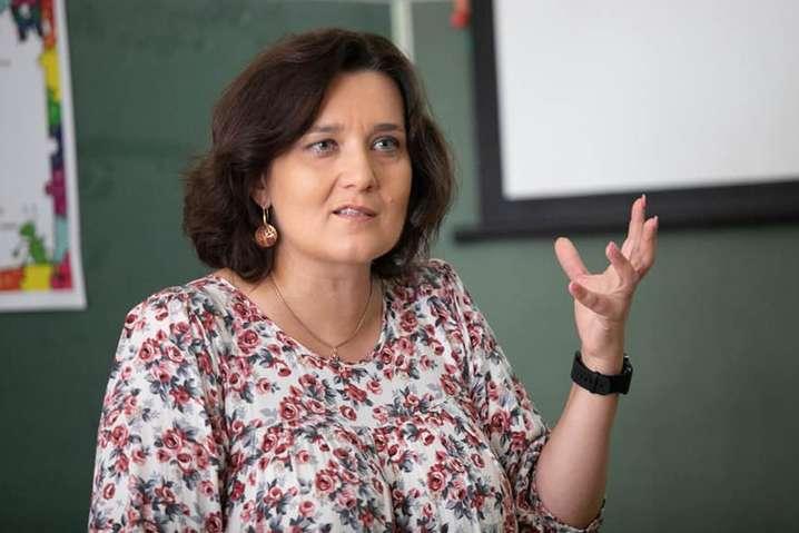 Психолог Катерина Гольцберг - Чому молодь не спішить одружуватися? Психолог пояснила ставлення нового покоління до створення сім'ї