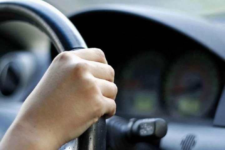 В Україні запустили додаток, який платить обережним водіям