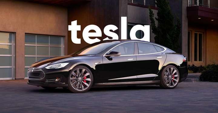 Tesla відкликає 15 тисяч автомобілів через можливі проблеми в роботі керма - Tesla відкликає 15 тисяч автомобілів через несправність керма