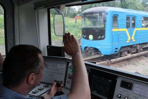 Названо найпопулярніші маршрути поїздів в Україні