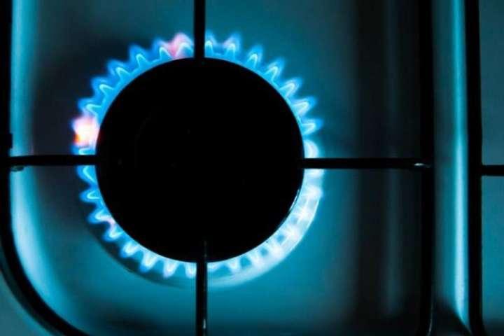 Клієнти «Рівнегаз збут» кожен сьомий платіж за газ здійснюють онлайн
