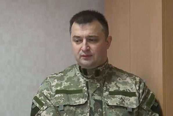 Експрокурор Костянтин Кулик - НАЗК умисно не помітило порушень у декларації скандального прокурора Кулика - ЗМІ