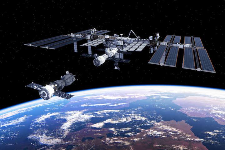 Діджиталізація в дії: міністр пропонує порахувати жителів окупованих територіях за допомогою супутника