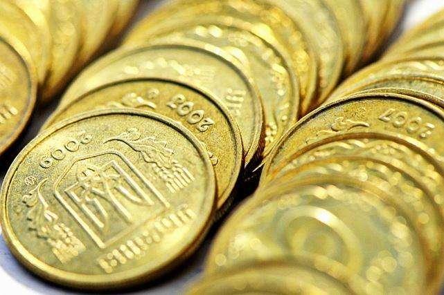 НБУ назвав найприбутковіші банки в Україні