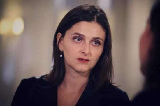 Ольга Василевська-Смаглюкбула на засіданні Кабміну й там не було жодного обговорення загрози коронавірусу - «Слуги народу» вважають, що коронавірус — це «маркетинговий хід» (відео)