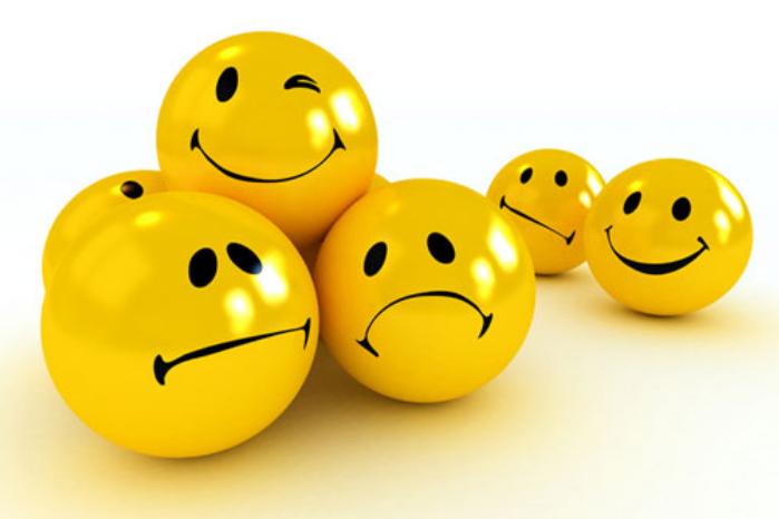 Продукты, которые влияют на настроение