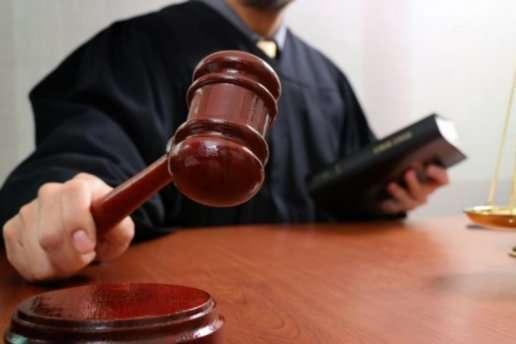 Офіс президента подає до суду на програму «Схеми» через сюжету про Зеленського і Патрушева