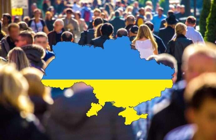 Лише 12% українців вважають, що події в країні рухаються в правильному напрямку – Центр Socis