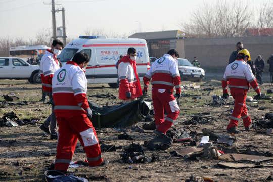 Пристайко у Мюнхені обговорить допомогу родинам загиблих у катастрофі літака МАУ