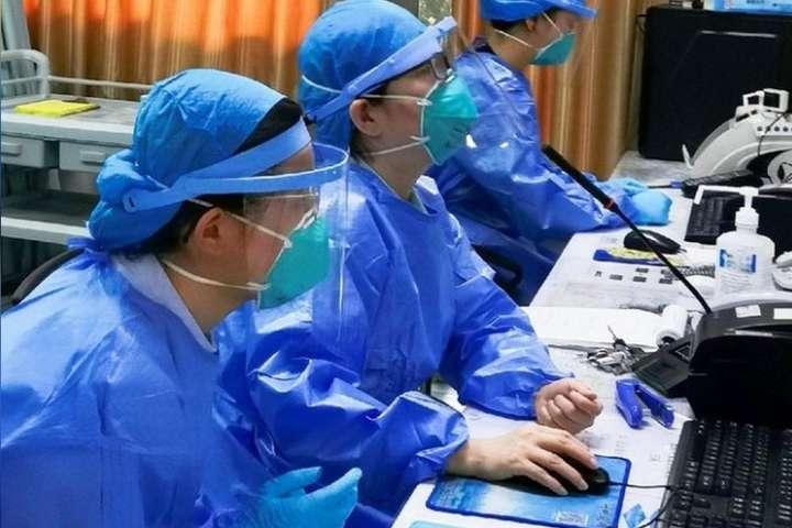 <p>Наразі хворий перебуває на карантині в лікарні</p> <p> — В Ізраїлі підтвердили другий випадок зараження коронавірусом»></p></div> <div class=