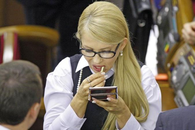 Результат пошуку зображень за запитом За «Батьківщину» останнє віддам! Хто фінансував партію Тимошенко у 2019 році