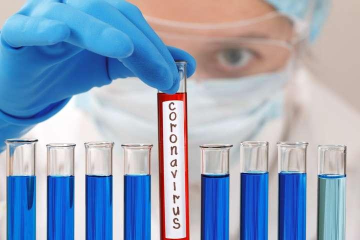 26 лютого в Німеччині зафіксували п'ять нових випадківзахворювання, які небули пов'язані зКитаєм - У Німеччині оголосили початок епідемії коронавірусу