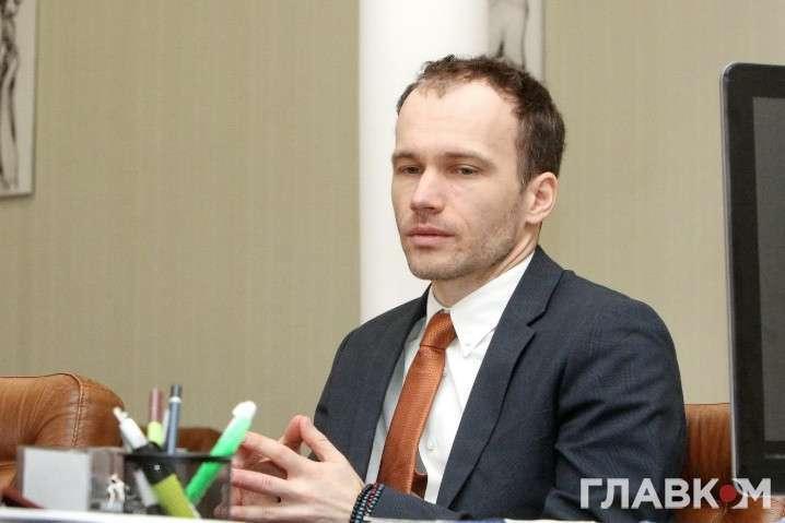 pПроєкт постанови про звільнення Дениса Малюськи передано на розгляд керівництву Ради/p - У Раді зареєстрували проєкт постанови про звільнення міністра юстиції
