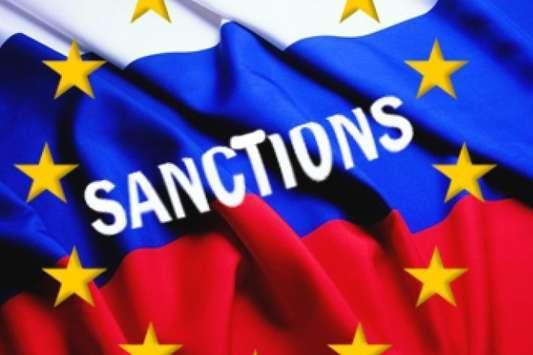Євросоюз може розширити санкції проти Росії, - Bloomberg