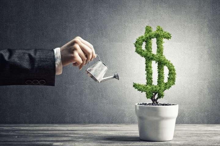 Влада в пошуку інвестицій. Нова спроба
