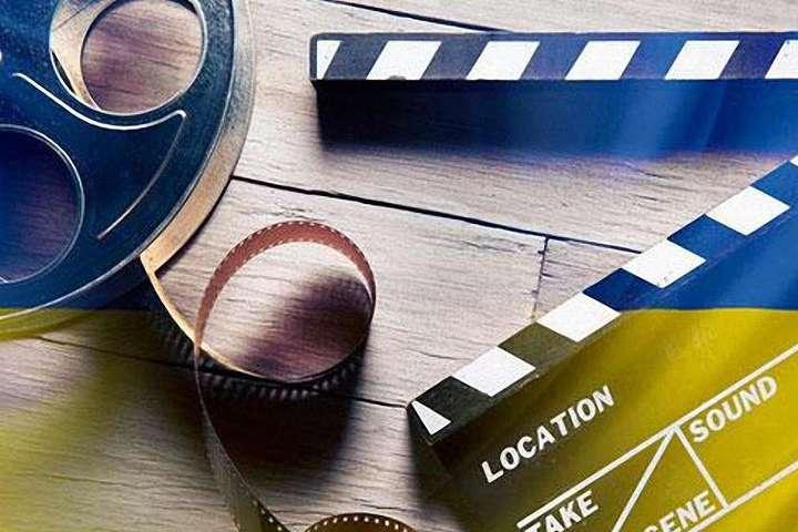 Ни один фильм не стал в этом году лауреатом Шевченковской премии