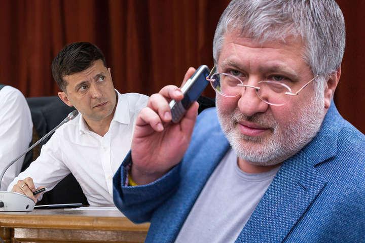 """Картинки по запросу """"власть в украине полностью переходит к коломойскому"""""""