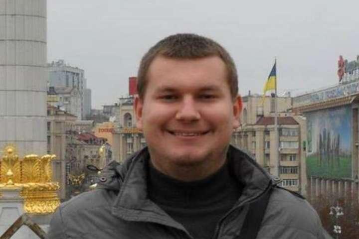 Шість років тому в Донецьку на мітингу російські бойовики вбили активіста Дмитра Чернявського