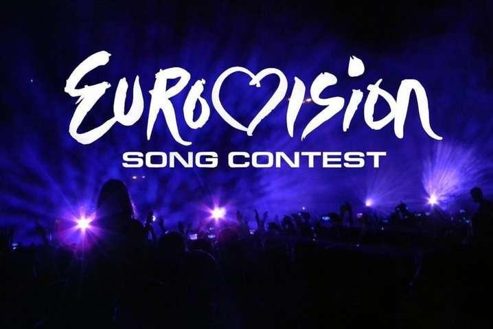 В 2021 году страны-участницы могут поменять исполнителя и отправить в следующем году на конкурс не победителя национального отбора 2020 года - Евровидение-2021: организаторы обязали участников написать новую песню