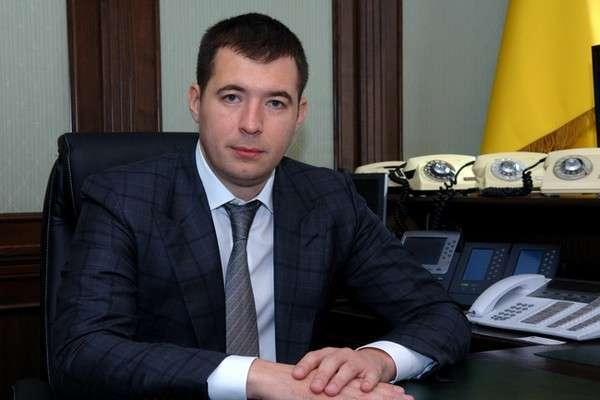 Сергій Юлдашев у березні був поновлений на посаді прокурора Києва - Люстрований Юлдашев знову не прокурор Києва