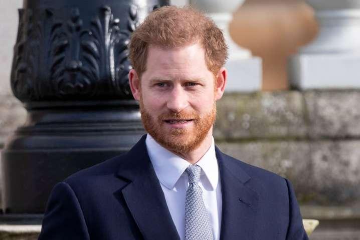 Принц Гаррі запевняє, що перебратися в Канаду було його ідеєю - Стала відома справжня причина переїзду принца Гаррі в Канаду