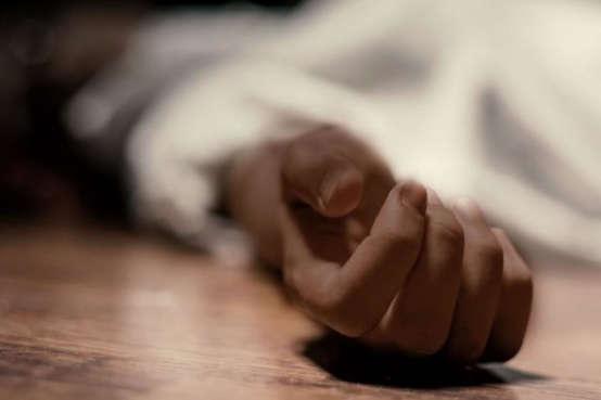 Померлий від коронавірусу на Тернопільщині міг заразитися від священника