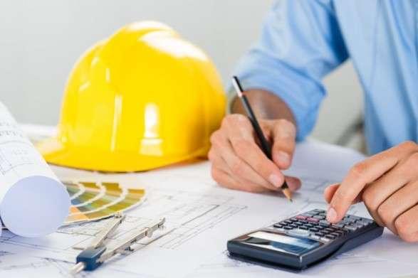 Попри неповне виконання будівельних робіт, службовець підписав акти приймання виконаних робіт - Столичний комунальник підозрюється у розтраті коштів, виділених на ремонт будинків
