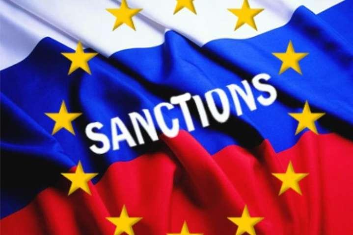 Пользуясь коронавирусом: Россия и ее сателлиты требуют снять с них санкции