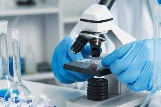 На Львівщині за ніч п'ять нових пацієнтів з підозрою на коронавірус