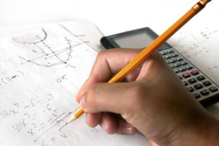 Міносвіти скасовує ДПА у 2020 році - Цього року атестації для учнів 4 та 9 класів не буде