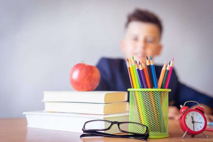 Навчальний рік в Україні закінчиться 1 липня - Очільниця міносвіти повідомила, коли в Україні завершиться навчальний рік