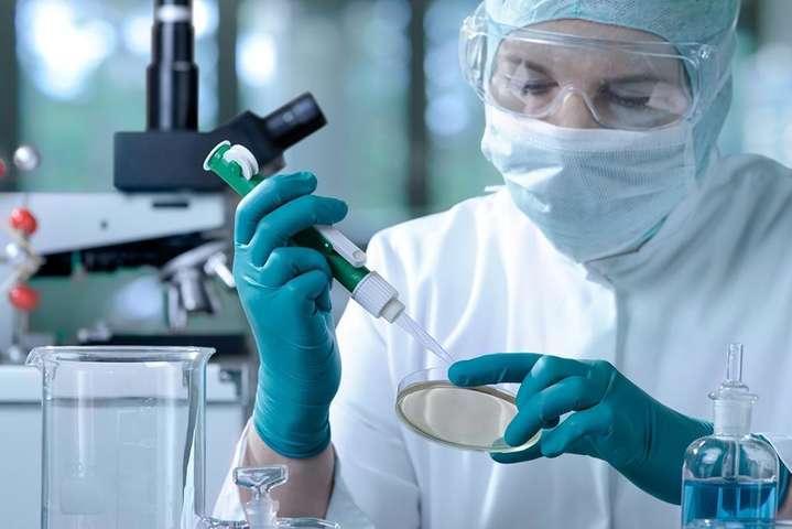 На Вінничині підтвердили коронавірус вже у чотирьох осіб - На Вінниччині захворіли на коронавірус вже четверо людей, серед них – дитина