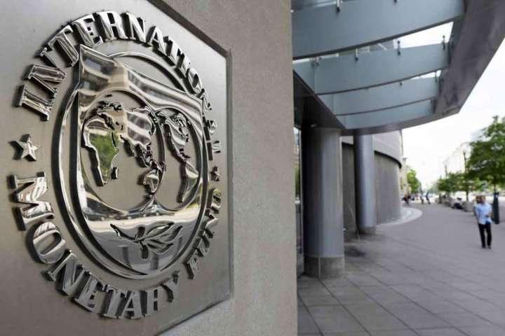 Всемирный банк и МВФ призвали G20 отложить взыскание долгов с самых бедных стран