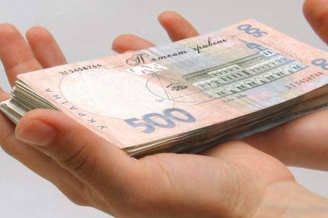 На забезпечення премій буде виділено близько 4,7 млн грн - У карантинний період столичні соціальні працівники отримуватимуть премії