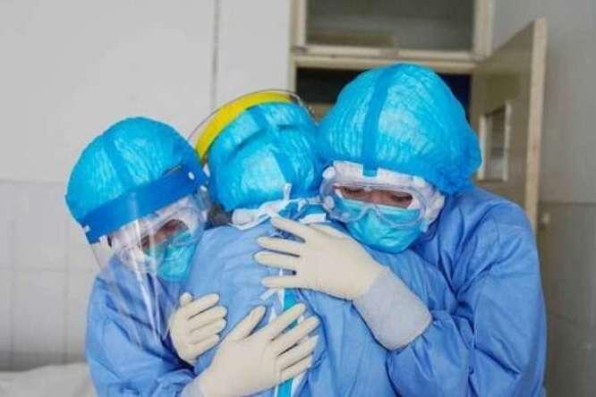 В Черновицкой области от коронавируса выздоровели еще три человека