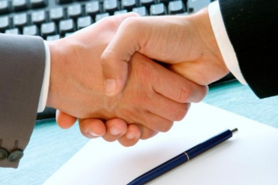 В Одесі прийнято рішення про підтримку бізнесу в період карантину