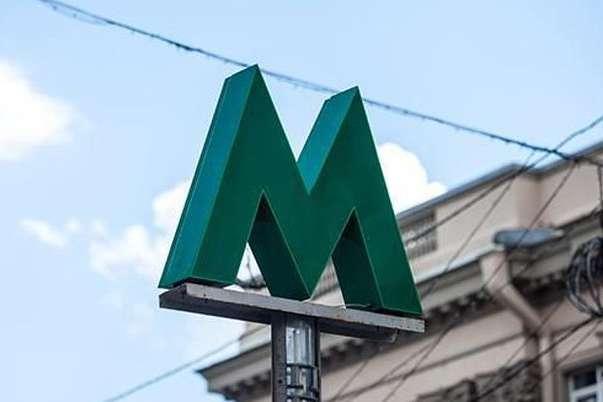Вирусолог объяснила, почему можно было не закрывать метро
