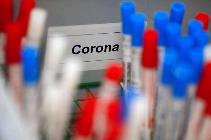 Кількість смертей від коронавірусу у світі перевищила 30 тисяч осіб