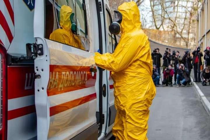 Наразі карантин в Україні запроваджено до 24 квітня - Аваков допустив продовження карантину до другої половини травня