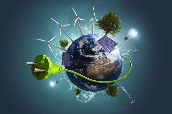 Консультації спрямовані на збір думок про бажаний рівень амбіцій в області кліматичної та енергетичної політики - ЄС відкрив публічні консультації щодо нових кліматичних цілей на 2030 рік