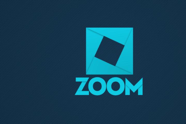 Розробники Zoom пообіцяли зосередитися на питаннях безпеки - Стало відомо, чому Google заборонила використовувати додаток Zoom