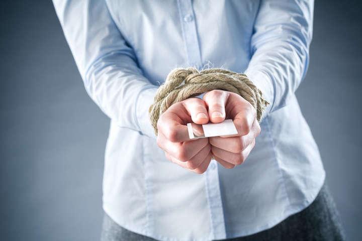 56% українців мають кредит або грошовий борг