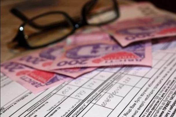 Житлова субсидія має бути призначена громадянам, які були звільнені з роботи в період карантину - Субсидія в умовах карантину: чи буде враховуватися виплата 1000 грн