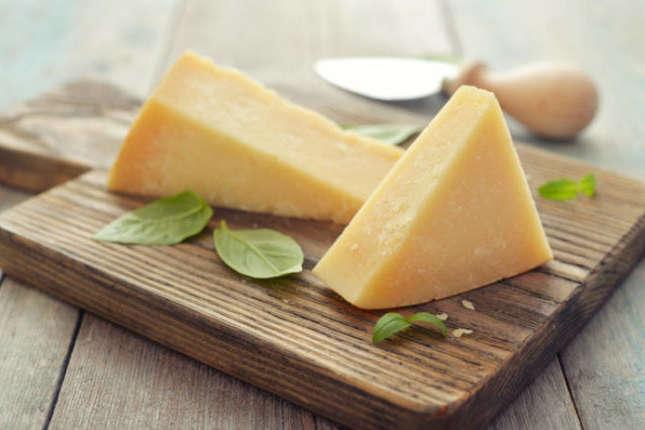 Есть сыр на ночь медики не рекомендуют