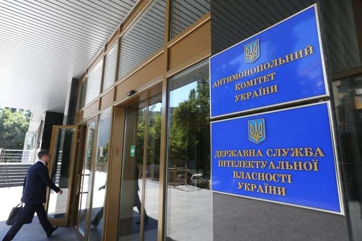 Антимонопольний комітет відкриє справу проти будівельних ...