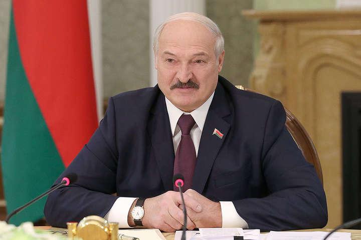 Чому Лукашенко вирішив прогнати з країни російських пропагандистів